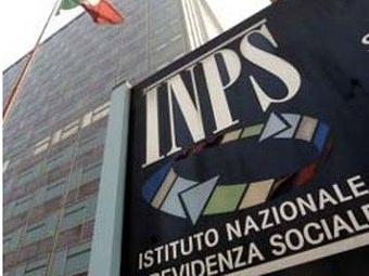 Indennita_disoccupazione_inps