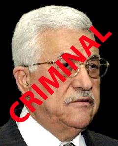 Mahmoud-Abbas_2_0