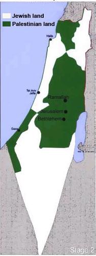 piano nazioni unite 1946